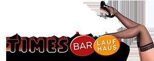 Laufhaus Theresienfeld – Pleasure Times